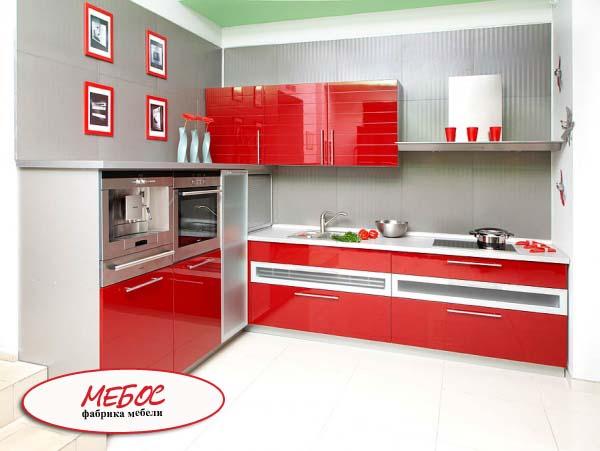 Сколько стоит мдф панель для кухни